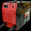 Stark ISP400 Industrial