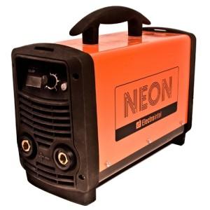 Neon 180
