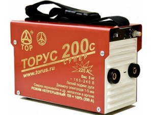 Torus 200
