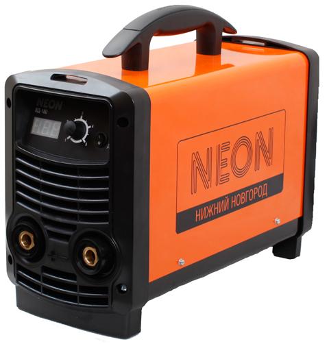neon 180_1
