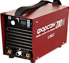 forsadj-200