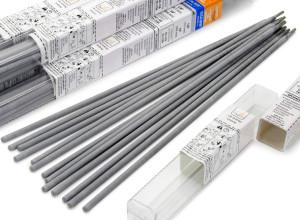 svarochnye-elektrody