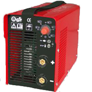 Matrix IV 160 Inverter